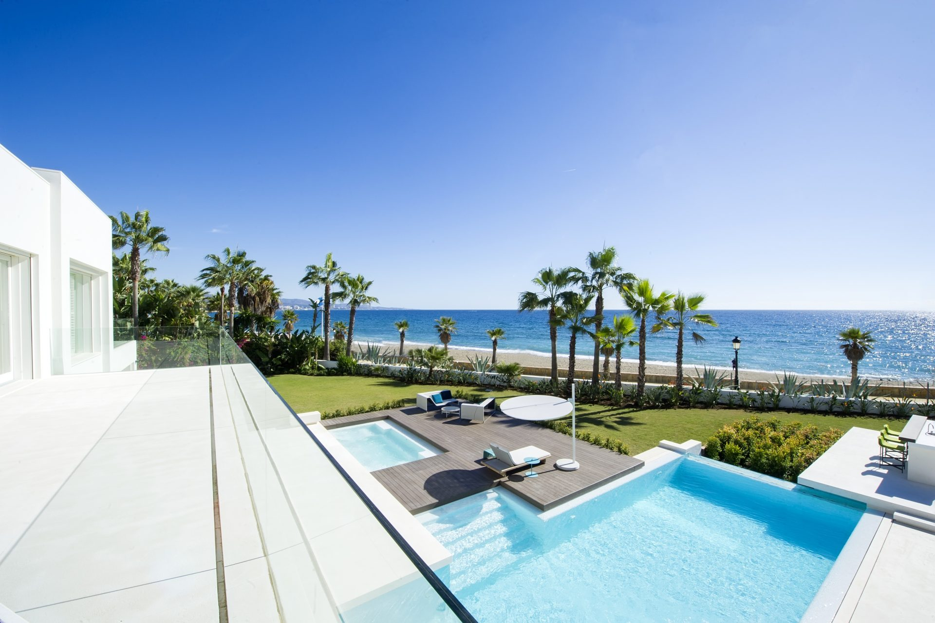 How to buy a house in Spain - Nevado Realty Real Estate