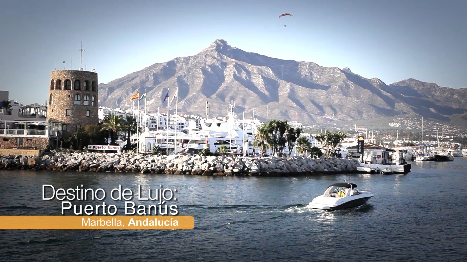 Reasons to buy a property in Marbella - Nevado Realty Real Estate in Marbella