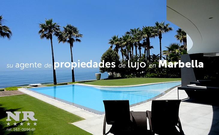Propiedades de lujo en Marbellamarbella-010416