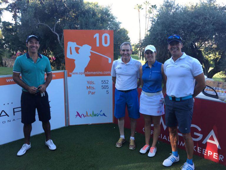 nevado-marbella-proam-golf-2016-03