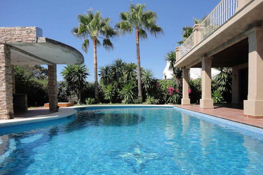 villa-oasis-marbella-nevado-realty