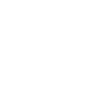 Real Estate agency with more than 20 years