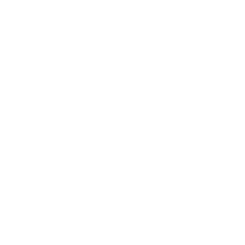 Real Estate agency with more than 25 years